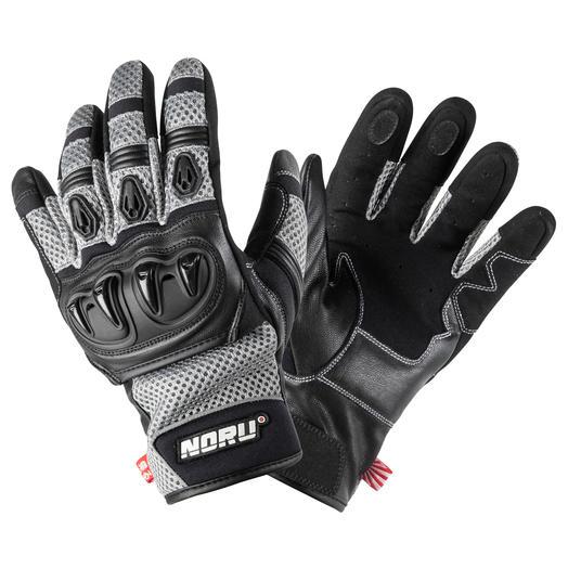 Kiryu Gloves 6