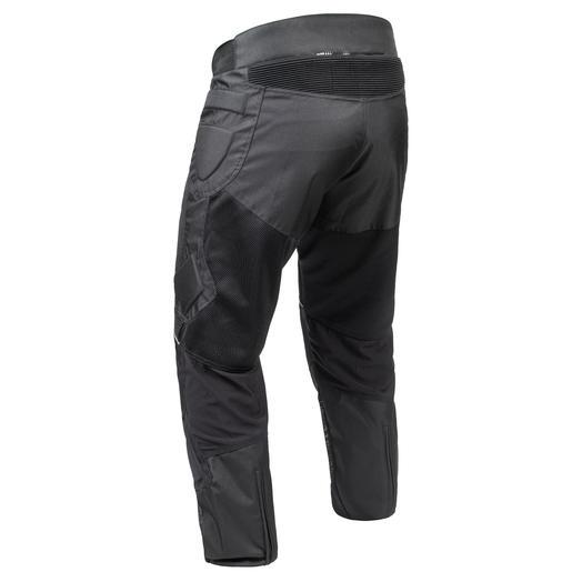 Kiryu Mesh Pants 3