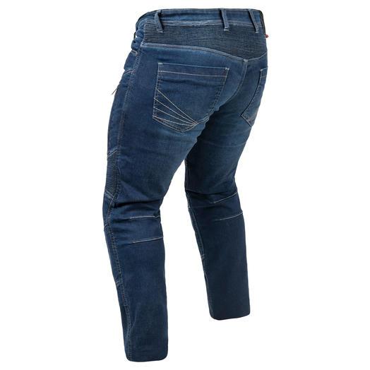 Kodo Motorcycle Jeans 2