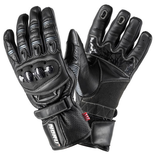 Sokudo Glove  5