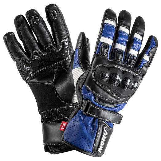 Sokudo Glove  7