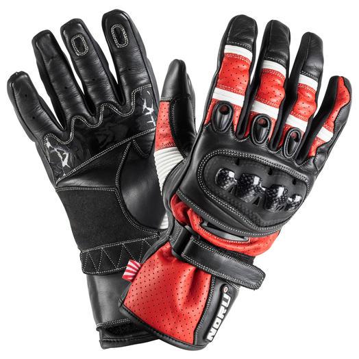 Sokudo Glove  8