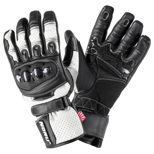 Sokudo Glove  6