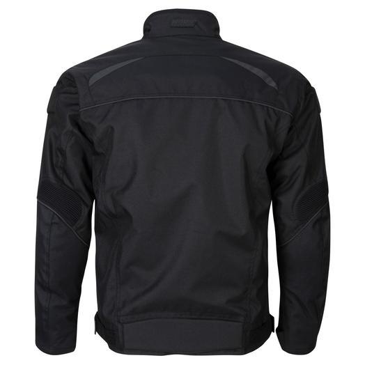 Taifu Jacket 4