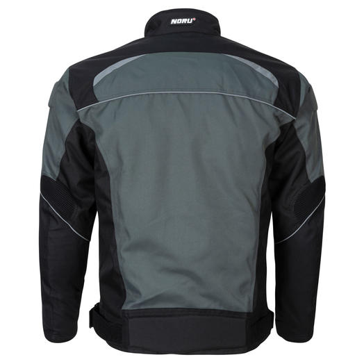 Taifu Jacket 5