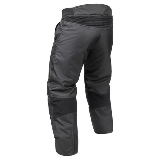Taifu Waterproof Pants 2