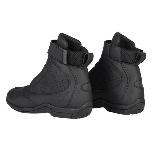 Women's Response WP Boots 3