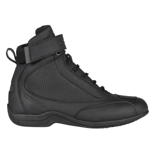 Men's Response WP Boot 3