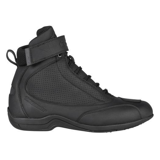 Women's Response WP Boots 2