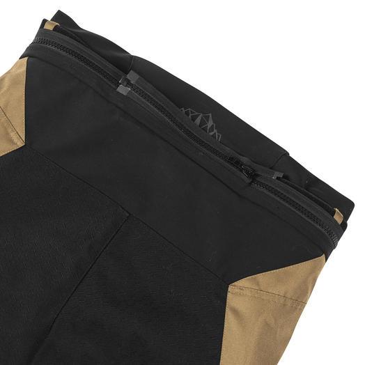 Men's Ridgecrest Pant 5
