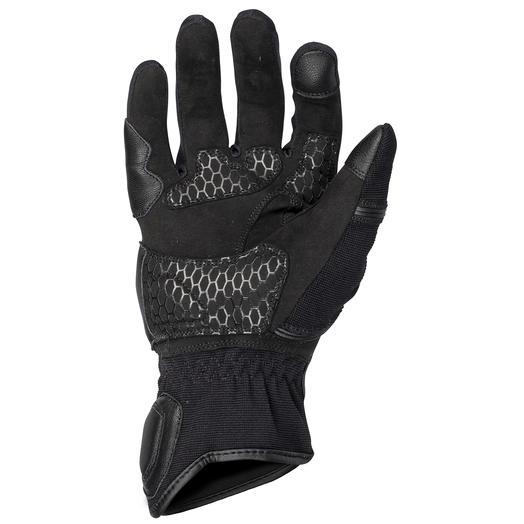 Women's Select Glove 3