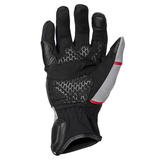 Women's Select Glove 4