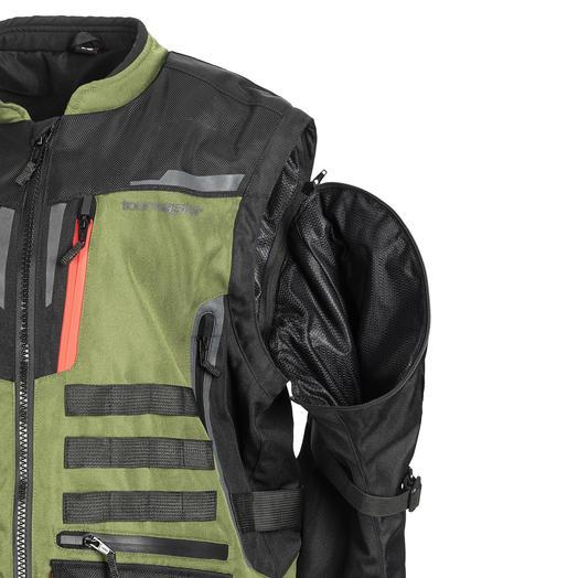 Trailhead Enduro Jacket 6