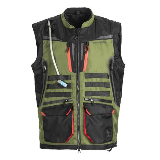 Trailhead Enduro Jacket 5