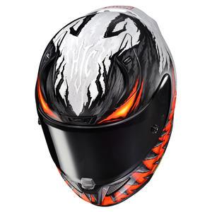 RPHA 11 Pro Anti Venom 5 Thumbnail