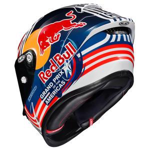 RPHA 1N Red Bull Austin GP 6 Thumbnail