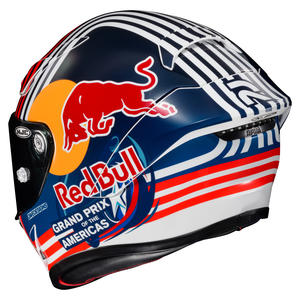 RPHA 1N Red Bull Austin GP 5 Thumbnail