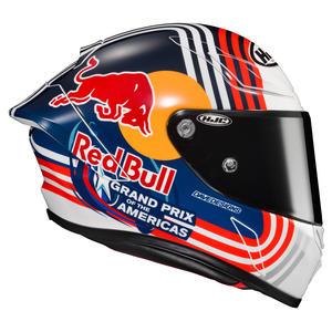 RPHA 1N Red Bull Austin GP 4 Thumbnail