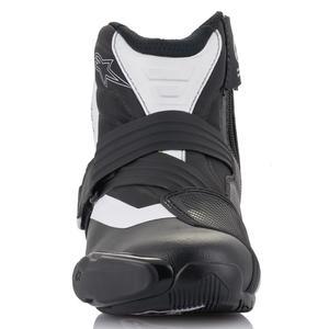 SMX-1 R v2 Boot 6 Thumbnail