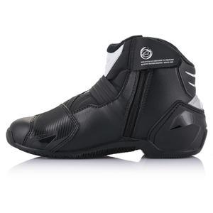 SMX-1 R v2 Boot 5 Thumbnail