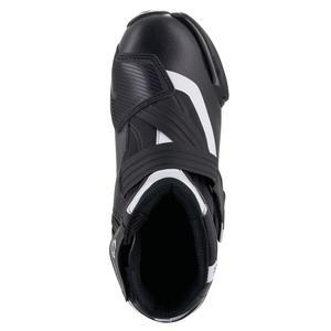 SMX-1 R v2 Boot 8 Thumbnail