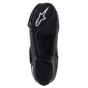 SMX-1 R v2 Boot 9 Thumbnail