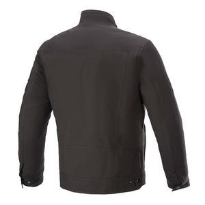 Solano Jacket 3 Thumbnail