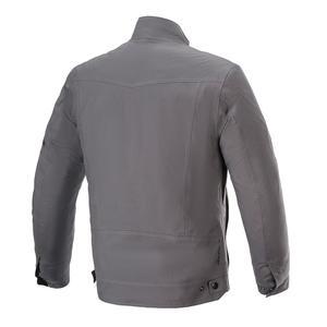 Solano Jacket 4 Thumbnail
