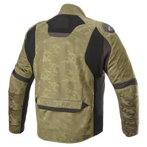 T SP-5 Rideknit Jacket 6 Thumbnail