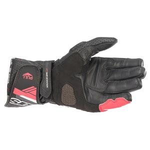 Stella SP-8 v3 Glove 6 Thumbnail