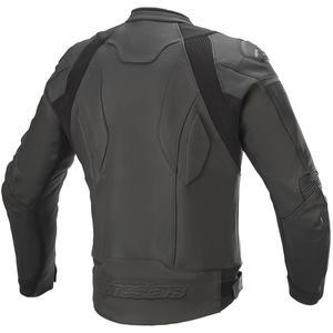 GP Plus R v3 Airflow Jacket 6 Thumbnail