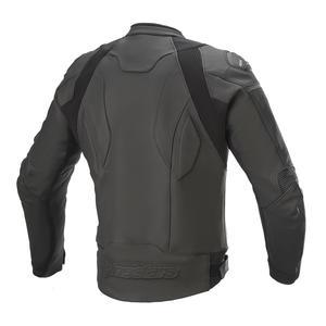 GP Plus R v3 Jacket 4 Thumbnail