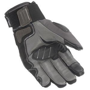 Corozal v2 Drystar Glove 4 Thumbnail