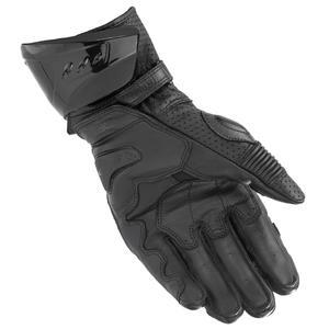 GP Pro RS3 Glove 4 Thumbnail