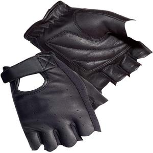Select Fingerless 2.0 Glove 1 Thumbnail
