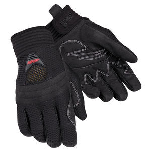 Airflow Glove 1 Thumbnail
