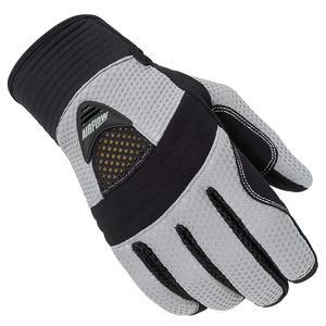 Airflow Glove 2 Thumbnail
