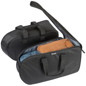 Select Saddlebag Liners 4 Thumbnail