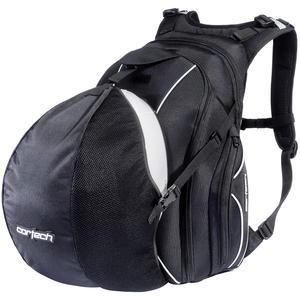 Super 2.0 Backpack 4 Thumbnail
