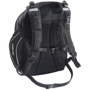 Super 2.0 Backpack 2 Thumbnail
