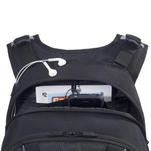 Super 2.0 Backpack 5 Thumbnail