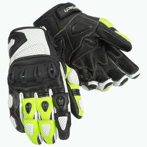 Impulse ST Glove 5 Thumbnail