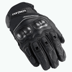 Accelerator Series 3 Glove 3 Thumbnail