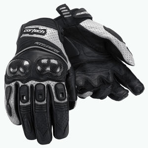 Accelerator Series 3 Glove 4 Thumbnail