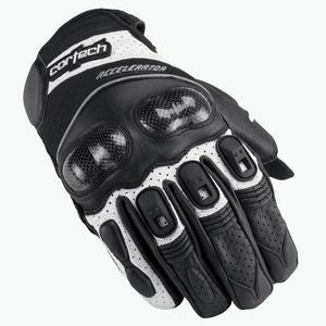 Accelerator Series 3 Glove 6 Thumbnail