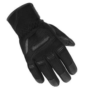 Women's Dri-Mesh Glove 1 Thumbnail