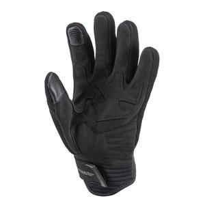 Men's Airflow Glove 4 Thumbnail