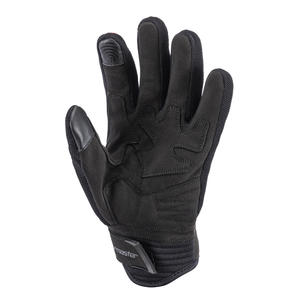 Women's Airflow Glove 4 Thumbnail