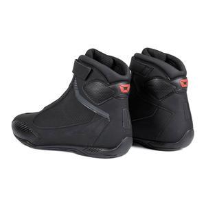 Men's Chicane Air Shoe 2 Thumbnail