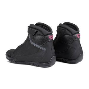 Women's Chicane Air Shoe 2 Thumbnail